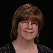 Nancy J. Fortney
