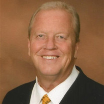 Jay Lynn Rhodes