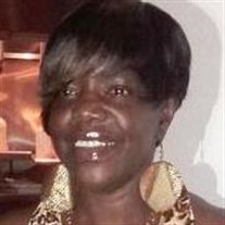 Ms. Deborah Ann West