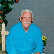 Earl Vincent  Noble Jr.