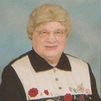 Ida Hoffmann