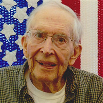 Bruce W. Burkhart