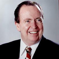 Craig M. Drake