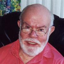 Ricardo J. Novo