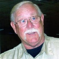 Alvis Justice Jr.