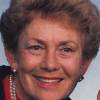 Sandra  Joi Lasala