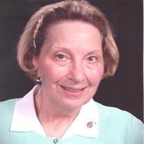 Susan Majeski Bondy