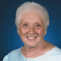 Barbara A. Lupien