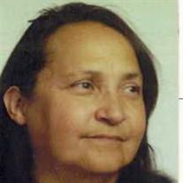 Charlene D. Batha