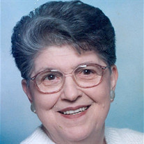 Mildred Ann Kozfkay