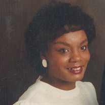 Janice Maria  King
