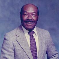 Mr.  Willie D. Ewing