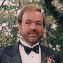 Michael Ray Simon