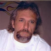 Hoyt Randall Colbaugh