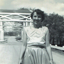 Mrs. Marian E. Formiller