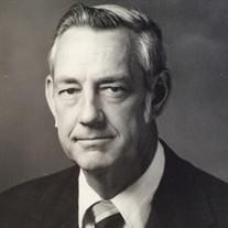 John Paul Bibber