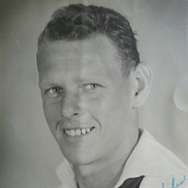 Frank L. Randall Sr.