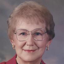 Mrs. Theresa Kosloske