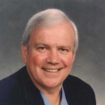 Ronald Paul Mahoney M.D.