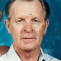 Willie Thomas  West