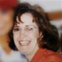 Judy A. Feldman