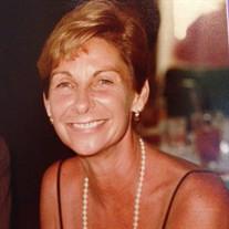 Ann Louise Taylor