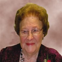Caroline C Zumwalde
