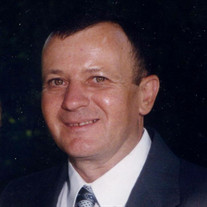 David Ellison