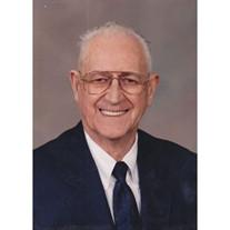 Chuck Woodland