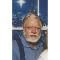 Jerry Dale Ballalatak