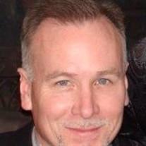 James Edward Hardin