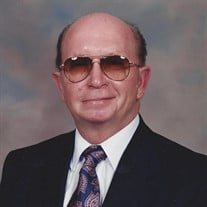 James H.  Crowe Sr.