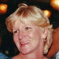 Lois L. Hebert