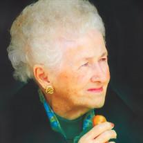 Regina 'Jean' Leighton