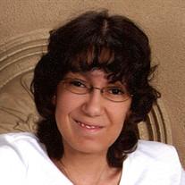 Kayla Marie Barnett