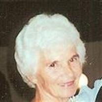 Hazel L. McGuinness