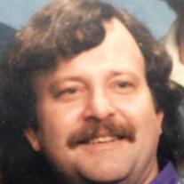 Mark K. Goodwin