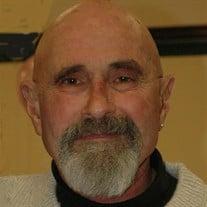 Anthony W. Ficcaglia