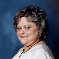 Katherine Frye Wenner