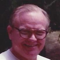 Lowell Simonson