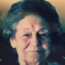 Patricia R. Battigaglia
