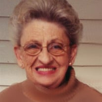 Anne M. Templeton