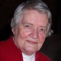 Rita H. Wambold