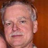 L. Robin Hodges