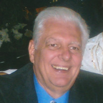 Kenneth A. Rzeszutek
