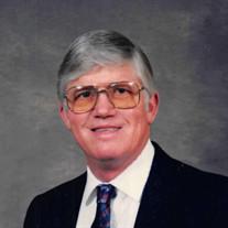 Mr. James E. Winburn