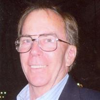 Stewart L. Pomeroy Jr.