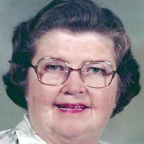 Rita H.  Radigan