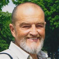 Albert 'Al' Pawlowski
