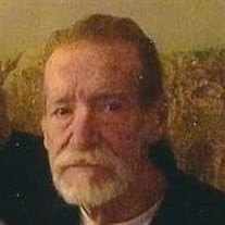 Donald Dean Kirkpatrick